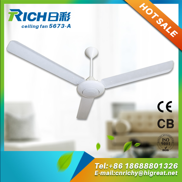 Air Purifier Steel Strong Boxes Light Bulb Metro Ceiling