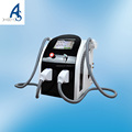 Elight ipl shr permanent hair removal /shr ipl portable