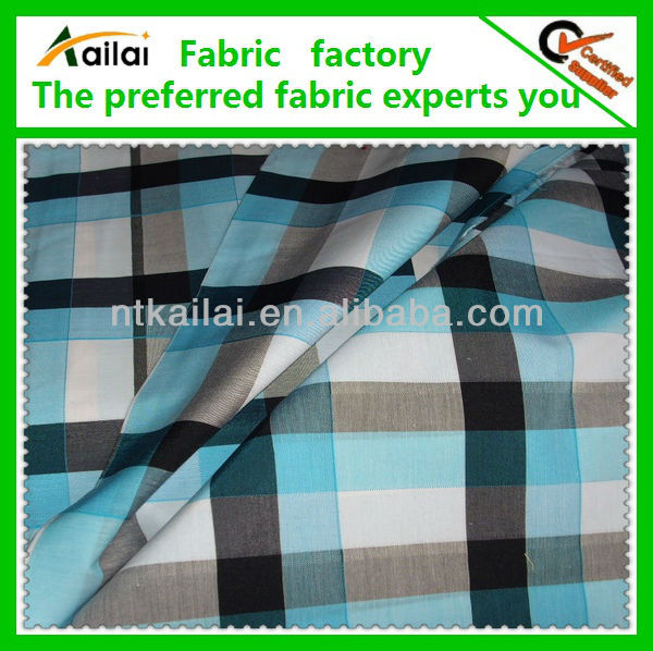 bamboo 100 % cotton fabric