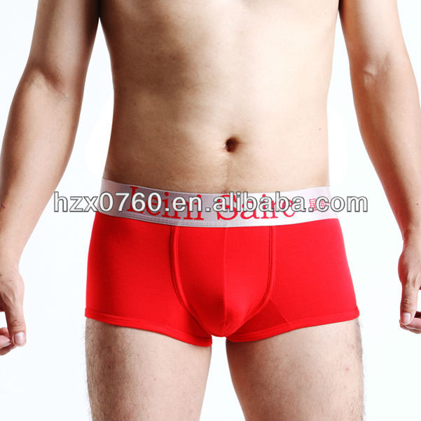 Venta al por mayor china ropa interior compre online los - Venta al por mayor de ropa interior ...