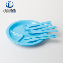 Plastic Dinnerware Set kitchen ware