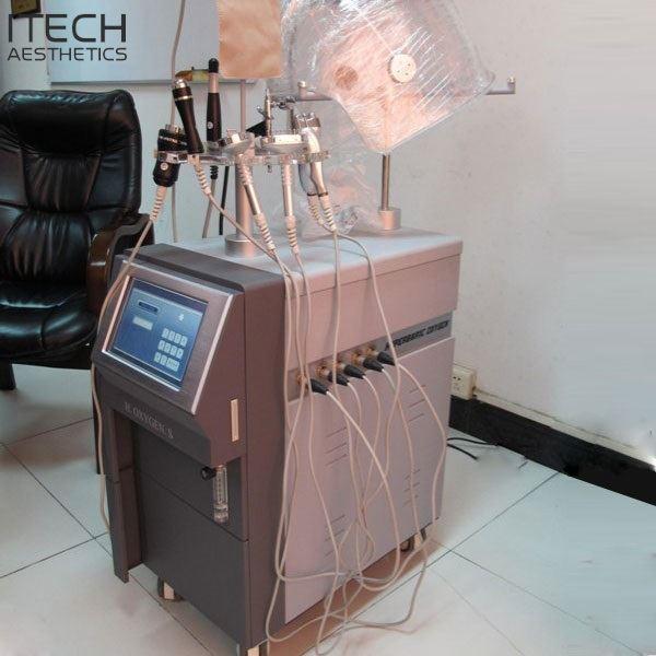 oxygen jet facial machine.jpg