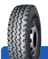 LONG LIFE ALL STEEL RADIAL TRUCK TIRE FROM FACTORY 315/80R22.5 HS268