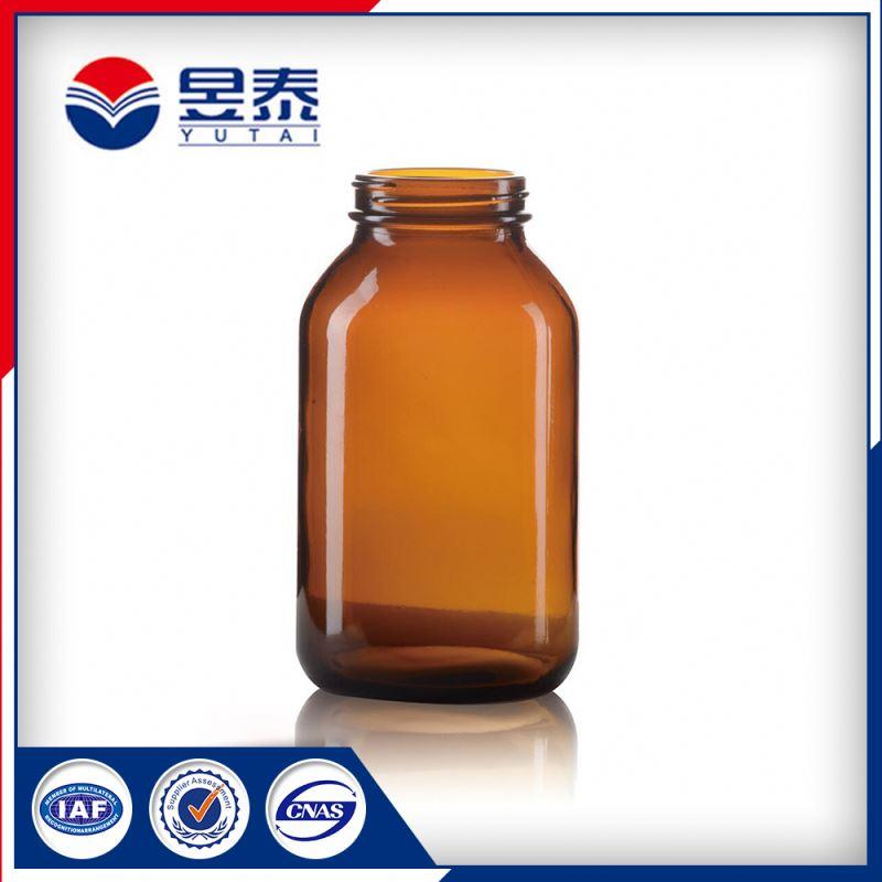 Chia tai pharmaceutical co, ltd, jiangsu qingjiang_1