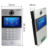 ACTOP IP/ TCP/SIP/Intercom Terminal System Touch LCD Screen Video Door Phone