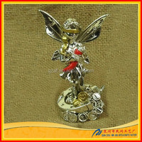 Resin Craft Garden Fairy Statues Decoration