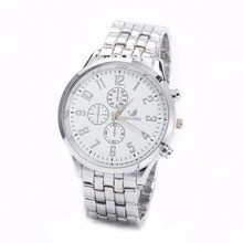 Best Selling Men's Top Brand SKONE Luxury Auto matic Mechanical Watch