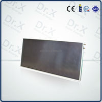 high efficiency flat plate solar collector prices,flat panel collector for sale
