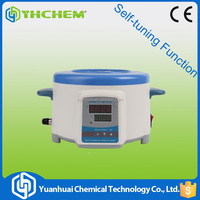Wholesales lab equipment heating mantle price