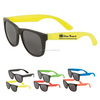 Running Sports Manufacturer Bulk Buy Riding Cycling Sunglasses
