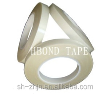 High strength glass fiber cloth double-sided Self Adhesive Masking Tape