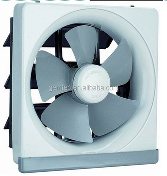 Images Ac Motor Price besides Bathroom Exhaust Fan 6 Quot Small Exhaust Fans Smoke Exhaust Fan moreover Factory 8 10 Wall Mounted Fan 60317077734 likewise Rss furthermore Vortex Inline Duct Blower Fan 4 In. on exhaust fan motor for 6 quot 8 10