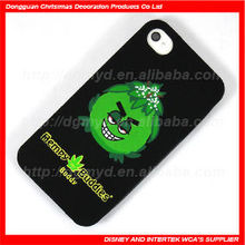 2013 newest cell phone case for promotional