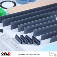 Manufacturing Liquid Crystal Display conductive parts with 20 years experience