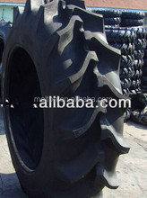 MANUFACTURER DIRECT SUPPLIER GOOD WEAR RESISTANT 750-16 R2 rice paddy field tyre