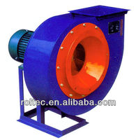 C6-48 type exhaust/centrifugal/induced fan/blower/