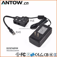 110v dc output power supply 15v 1.5a ac adapter 15v 2a ac adapter