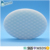 Removes ditr use only water Magic sponge Melamine foam sponge