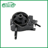 Buy Suspension system rubber engine mount 12371-74420 8894 Fits Toyota Celica 1.8L 1994-1997