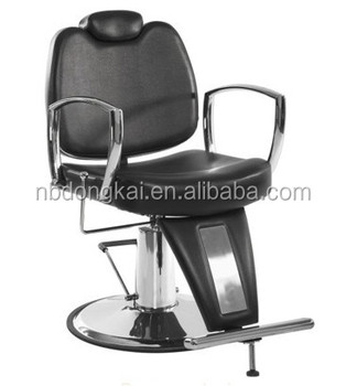 Barbers chairs for sale elegant salon furniture modern for Modern salon chairs for sale