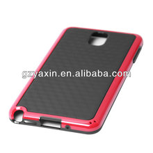 tpu flip case for samsung galaxy s4,tpu case for samsung i9500 galaxy s4