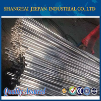 JeePan SUS 309s stainless steel pipe fitting from ShangHai