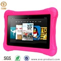 Kids Unbreakable Foam Tablet Protective Cover Case For Amazon Kindle Fire HD 8 2015