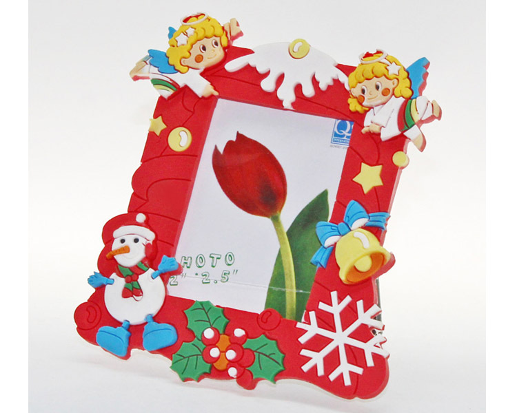 wholesale picture photo frame with different types