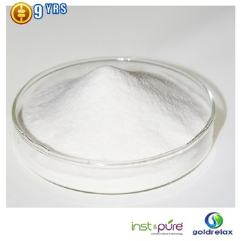 Wholesale food grade arabic gum from factory