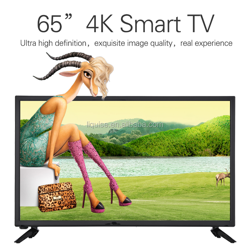 cheap price new product 60 inch flat screen tv best price brand smart tv for sale