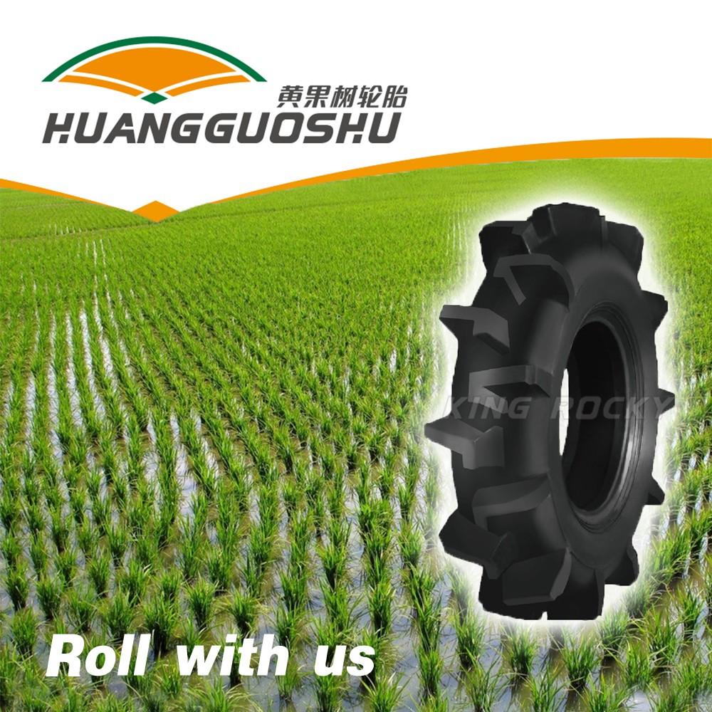 grossiste pneus agricole pas cher acheter les meilleurs pneus agricole pas cher lots de la chine. Black Bedroom Furniture Sets. Home Design Ideas