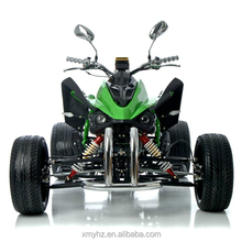 ATV 250CC EEC QUAD BIKE, 3 Wheel ATV,4 Storke Water Cooled,ATV for sale(SHATV-018)