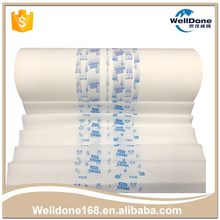 Hot Sale Printing Film,Free Adult Film China,Pe Breathable Film