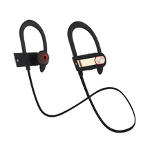 Double Ear Stereo Bluetooth Headsets Wireless for Outdoor Activities wireless bluetooth earbuds