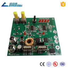 hot sale air conditioner inverter pcb pcba board with good price