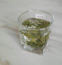 Top quality longjin <strong>tea</strong> in 250g/box, Origin Xinchang, dragon well green <strong>tea</strong>