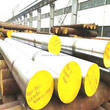 High Speed Tool Steels/M2,D2,D3,D5,9SiCr Steel Round Bar/m2 steel distributors