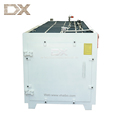 Timber Drying Oven Vacuum Dry Chamber Kilns For Wood Slab