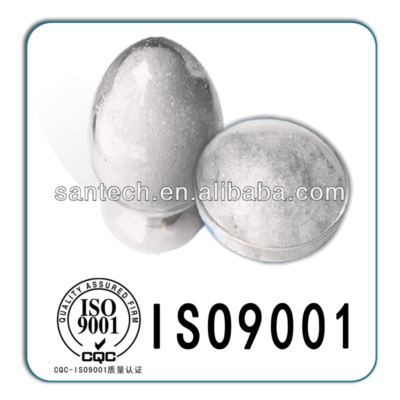 99.995% indium nitrate High Quality In(no3)3 Indium Nitrate Hydrate