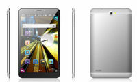 8inch 4G LET PXA1920 Quad core RAM 1G ROM 16G 1280*800 IPS GPS wifi 4g lte tablet pc