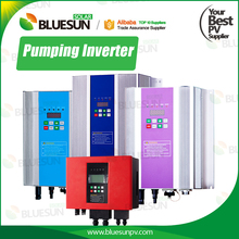solar pump price pv powered watering system Pompe solaire