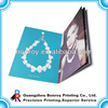 printing paperback book,printing soft cover book,cheap book printing