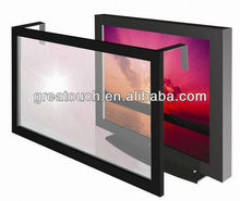 21.5'' Laptop Touch Screen Panel Kit