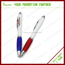 Promotional Cheap Ball Pen 0201102 MOQ 100PCS One Year Quality Warranty
