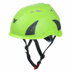 2016 Explosion In-mold Sport Safety Helmet, Mountain Climbing Helmet, Rock Climbing Helmet