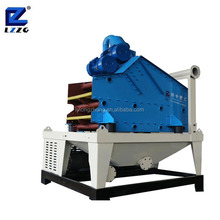 New Type AC Motor Slurry Treatment System With Factory Price