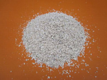Calcined china fire clay,Calcined bauxite,Calcined chamotte
