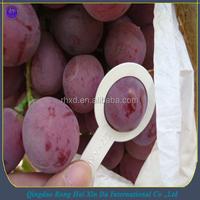 table grapes varieties