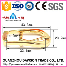 clip of belt types belts gold plated belt buckle from china