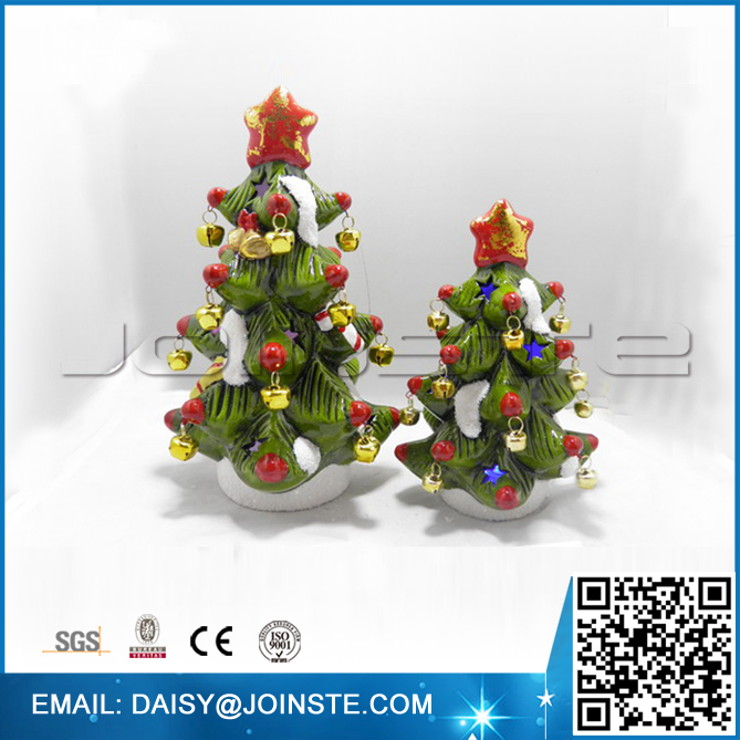 Cheap Artificial Trees Artificial Christmas Tree Buy